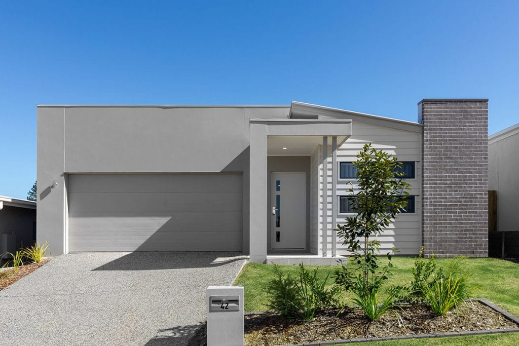 property-partners-lilybrook-project-36