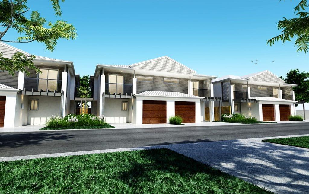 property-partners-vidorra-project