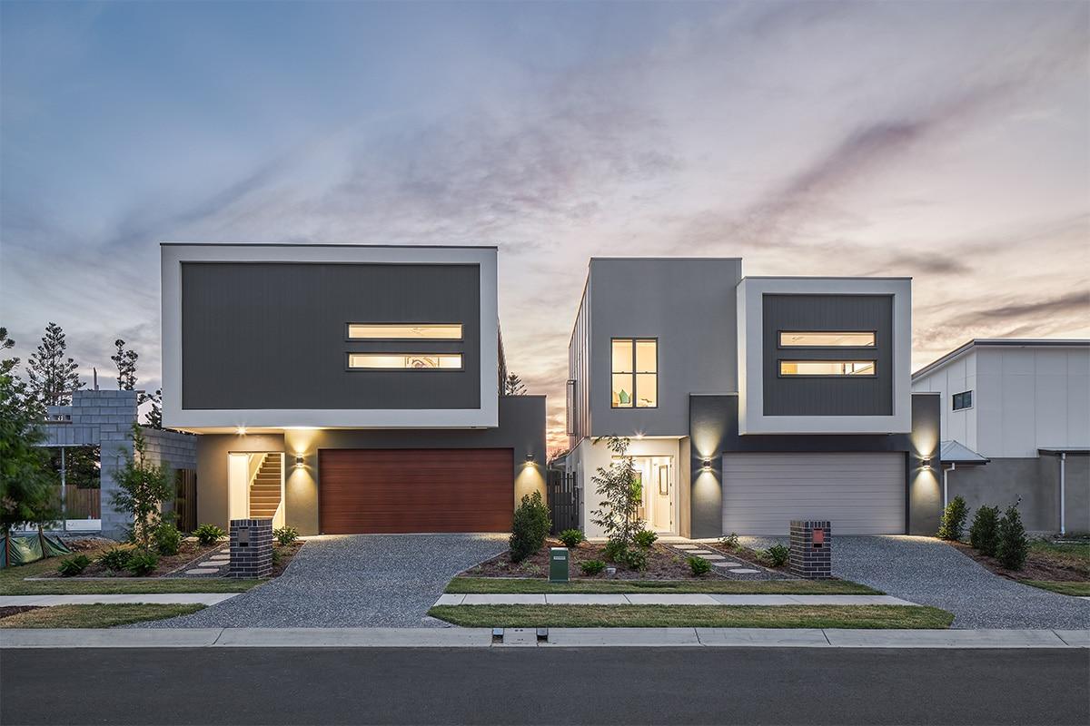property-partners-west-quarter-project