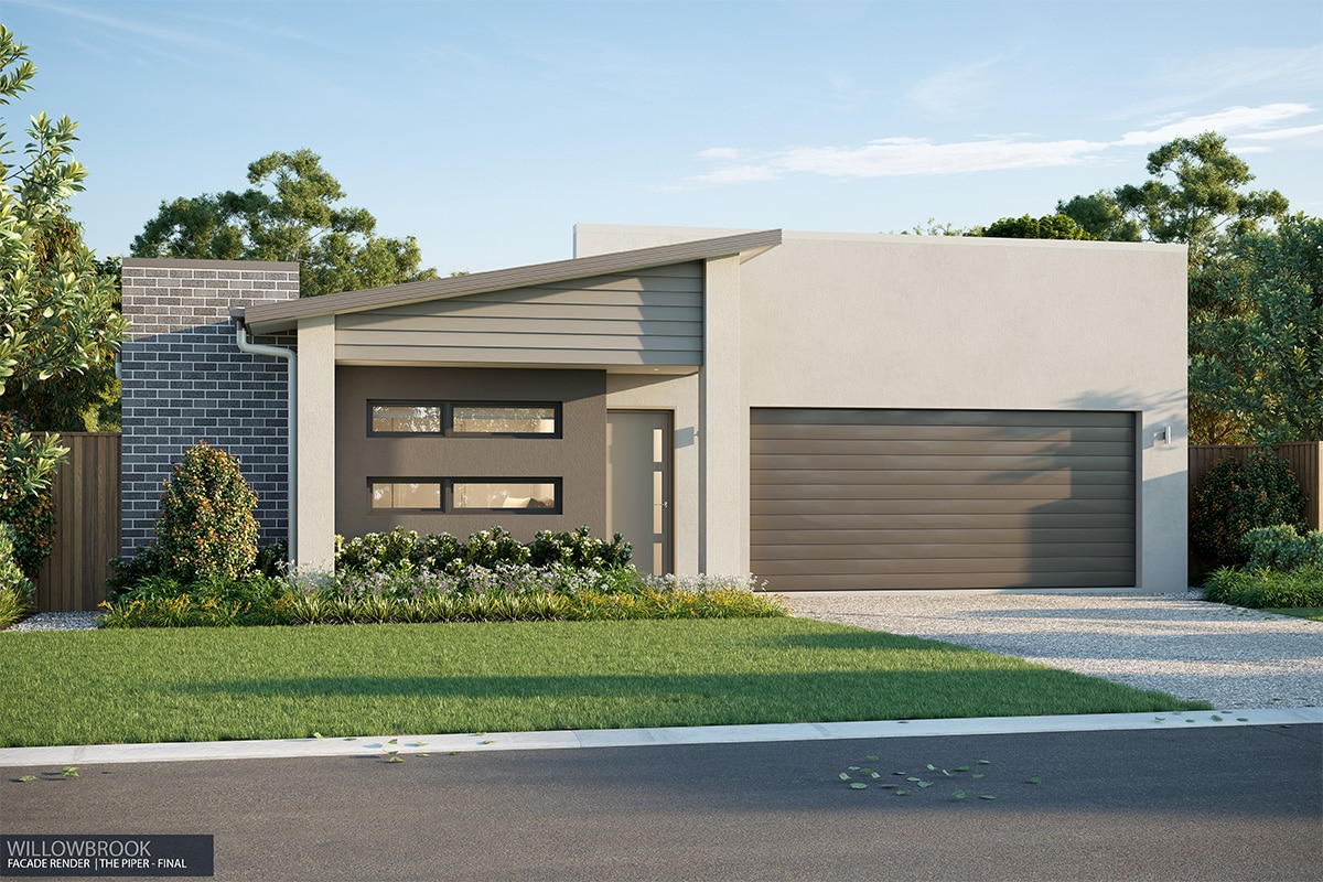 property-partners-willow-project